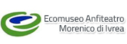 Ecomuseo dell'Anfiteatro Morenico d'Ivrea
